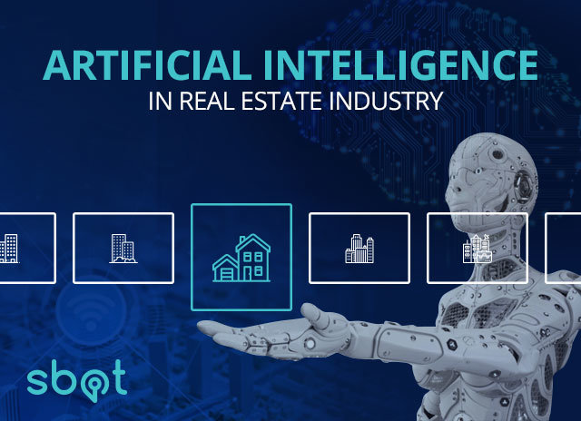 AI for Real Estate